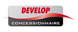 logo_dev_concess_final