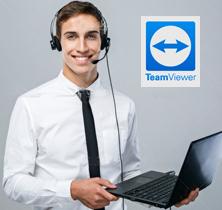 Aménagement de bureau, systèmes d'impression, réseau informatique - Peronne Bureau